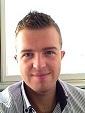 Pierre Facon