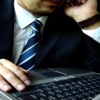 comptabilité micro entreprise