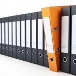 livres comptables obligatoires