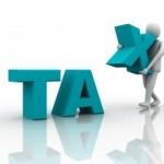 impôts sur les bénéfices en comptabilité (comptes 69)