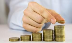 immobilisations financières