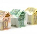 Les produits financiers en comptabilité (comptes 76)