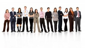 charges de personnel en comptabilité (comptes 64)