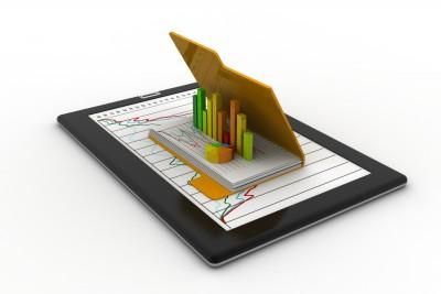 annexe comptable simplifiée