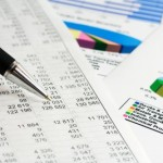 Les comptes consolidés