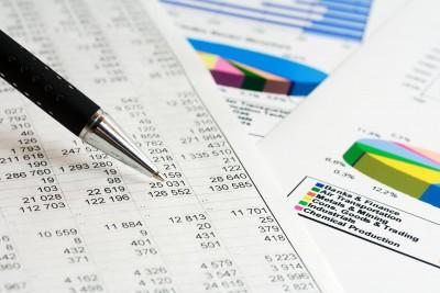 présentation des comptes annuels