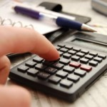 comptabilisation des notes de frais