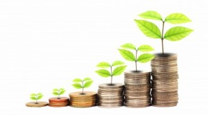 la comptabilisation des placements financiers