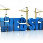 comptabilisation des dépenses liées aux sites internet