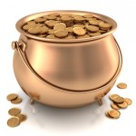 Comptabilisation des abandons de créances