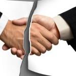 comptabilisation des créances douteuses et irrécouvrables