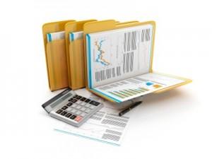 Calendrier comptable de l'entreprise