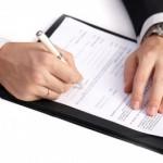 Lettre de mission de l'expert-comptable