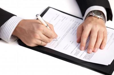 lettre de mission expert comptable