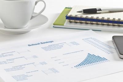 Situations comptables intermédiaires