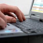 comptabilisation des logiciels