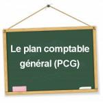 plan comtpable général pcg
