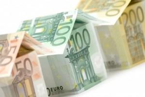 comptabilisation des intérêts d'emprunt