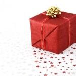 Cadeaux clients