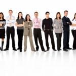 Comptabilité des associations
