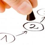 Passage d'un exercice comptable