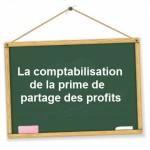 Comptabilisation prime sur dividendes