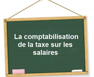 comptabilisation taxe sur les salaires 400x330 jpg