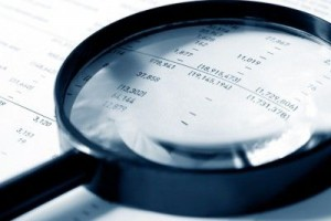 Expert comptable droit de retention