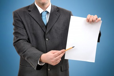 responsabilite expert comptable