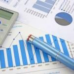 comptabilite sci societe civile immobiliere
