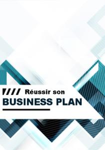 livrebusiness plan