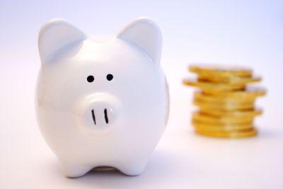 evaluation fonds de commerce entreprise individuelle
