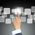 utilisation comptes auxiliaires clients fournisseurs