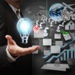 comment choisir son logiciel de business plan