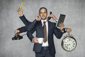 comment devenir directeur administratif et financier daf