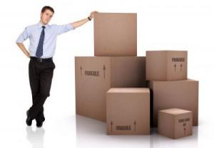 comptabilisation facture transitaire importation exportation