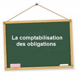 comptabilisation obligations simples obligations a prime de remboursement
