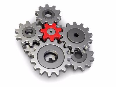 estimer dotations amortissements previsionnelles business plan