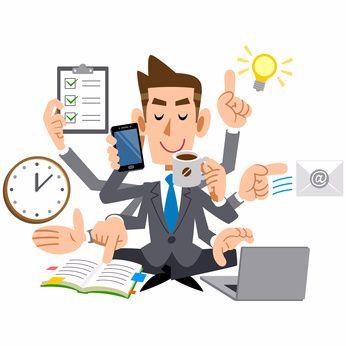 obligation avoir un expert comptable