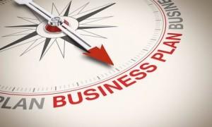 tableaux financiers business plan