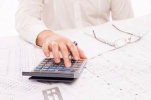 endettement net calcul definition interet