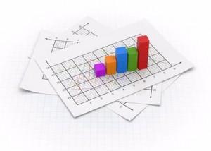 fonds de roulement fr definition calcul interet