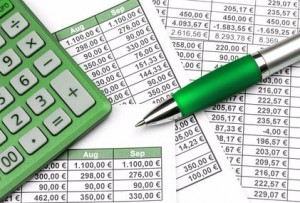 actif net comptable definition calcul interet