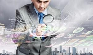 analyse du marche et des concurrents business plan