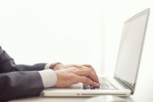 comment passer une ecriture comptable