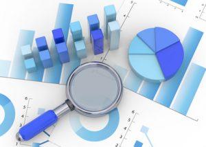 ratios financiers bilan