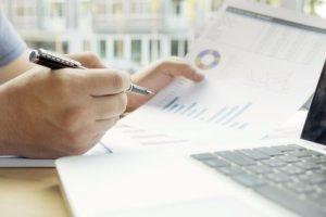 valeur nette comptable vnc