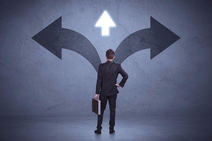 choisir logiciel comptabilit&eacute