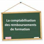 comptabilisation-remboursement-formation