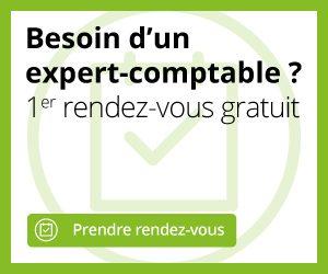 banniere-ie-300x250-sans-marque-cf